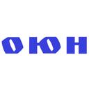 Оюн, центр косметологии