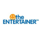 THE ENTERTAINER, online discount coupons company