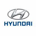 Евразия плюс, ООО, официальный дилер Hyundai в г. Омске