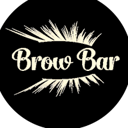 BROW BAR, экспресс-студия красоты