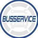 BusService, техцентр