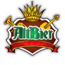 Altbier store, сеть магазинов разливного пива