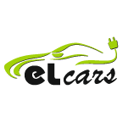 ElCars, СТО