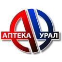 АУРИТ, ООО, компания