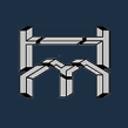 Хэндимен, ООО, строительная компания