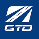 GTD, транспортная компания