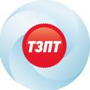 Тольяттинский Завод Пластиковой Тары, ООО