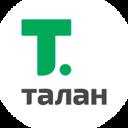 Талан, ООО, строящиеся объекты