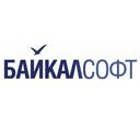Байкалсофт, ООО, IT-компания