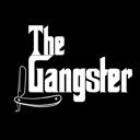 The Gangster, барбершоп