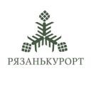 Рязанькурорт, туристическое агентство