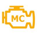 Моторсити, компания по ремонту грузовых автомобилей