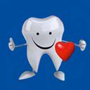 Доктор Смайл, стоматологическая клиника