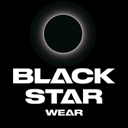 Black Star Wear, магазин