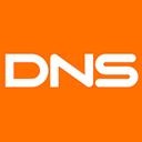 DNS, сеть супермаркетов цифровой и бытовой техники