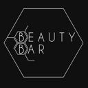 Beauty Bar, студия красоты