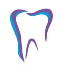 Арт Стом, ООО, стоматологическая клиника