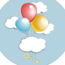 Праздник под ключ, агентство по доставке воздушных шаров и фигурной резки объемных букв