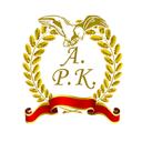 АРК-консалт, ООО, компания по аутсорсингу и консалтингу