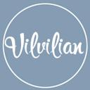 Vilvilian, бутик-ателье