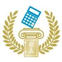 Мобилэкс-консалтинг, ООО, торговая компания