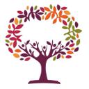 Сказочный лес, АНДОО, частный детский сад