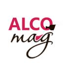 ALCOmag, сеть магазинов