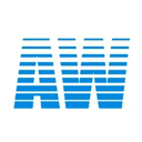 ARMADA WIN, ТОО, производственно-монтажная компания