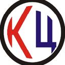 КОРЕЯ-ЦЕНТР, сеть магазинов автозапчастей для корейских автомобилей