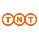 TNT, международная служба экспресс-доставки