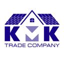 KMK Trade company, производственно-торговая компания