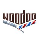 WooDoo, барбершоп