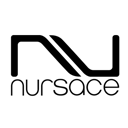 Nursace, магазин