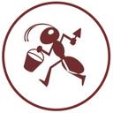 БСМ Муравей, база строительных материалов