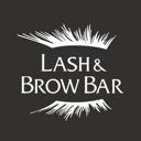 BROW BAR, студия красоты