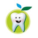 Вива Дент, стоматологическая клиника