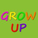 Grow Up, частный детский сад