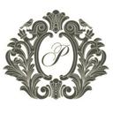 Прованс, салон свадебной и вечерней моды