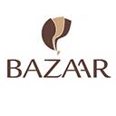 Bazaar, магазин-ателье