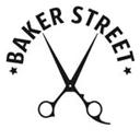 Baker Street, барбершоп