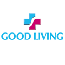 Good Living Medical Center