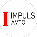 Impuls AVTO, интернет-магазин автозапчастей
