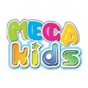 Mega Kids, детский развивающий центр