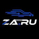 ZA.RU, автосервис