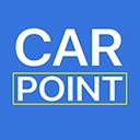 CarPoint, автомобильное агентство