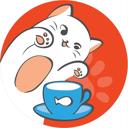 Котофейня, котокафе