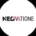 NEOVATIONE, сеть студий эпиляции