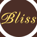 БЛИСС, салон красоты