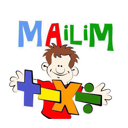 MAILIM, международная школа развития интеллекта