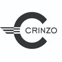 Crinzo.co, магазин мужской одежды и аксессуаров